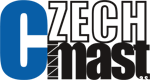 logo WFmetal, s.r.o.